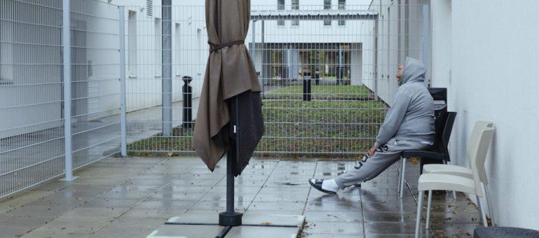 Ciné-rencontre au Comoedia autour du film « 12 jours » avec Raymond Depardon
