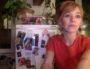 Boubi alias Émilie Bouvier, auteure des recettes de Braise-moi.