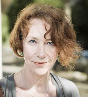L'Europe participative pour Ulrike Guérot : «un marché, une monnaie, une démocratie»