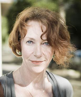 Ulrike Guérot. DR