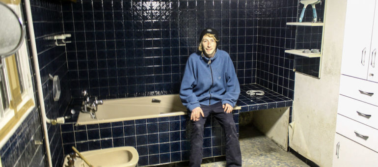 Entre Éric Piolle et les squats de Grenoble, des petits rapprochements discrets