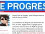 «Vision rétrograde de la femme» et «approche commerciale de l'info» : où va le journal Le Progrès ?