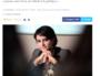 Najat Vallaud-Belkacem ne sera pas candidate à la tête du PS