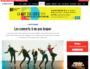 12 concerts pour débuter l'année à Lyon