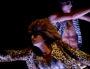 «Drag-queen, banquier bourré» : tous sur le dancefloor avec Thomas Lebrun