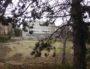 « Amphi Z » à Villeurbanne : le plus grand squat de migrants évacué à la suite d'un incendie