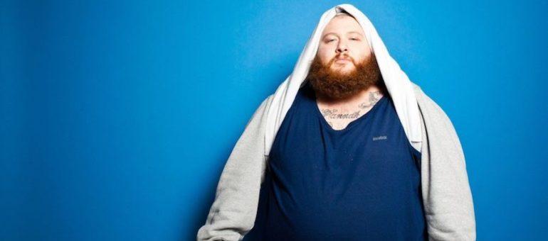 Nuits Sonores 2018 : des légendes électro et pas mal de hip-hop