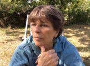 Catherine Simon, journaliste et romancière, travaille depuis 2005 sur l'histoire des mères lyonnaises. DR