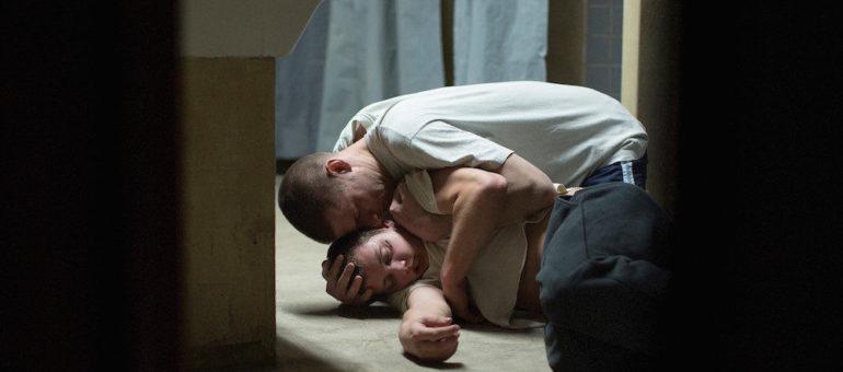 Ciné-rencontre au Comoedia autour du film « La Prière » de Cédric Kahn