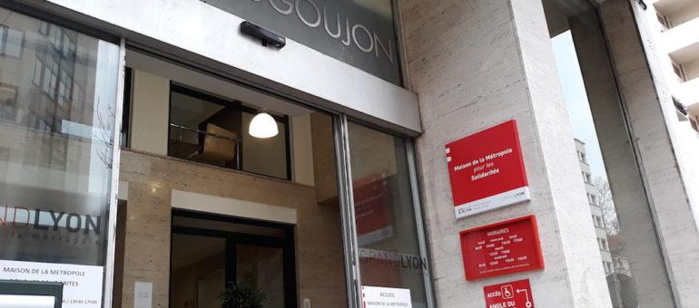 La Métropole de Lyon ne fait (toujours) pas d'économies mais commence (un peu) à faciliter la vie des Lyonnais