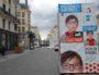 """Lancement le 30 mars de l'opération """"République Grolée Carnot"""". Photo BE/Rue89Lyon"""
