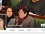 La page du profil Facebook de Karima Souid, entendu par le tribunal ce vendredi 23 mars 2018 à Lyon. DR