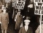 La bière artisanale aux États-Unis : de la prohibition à la révolution