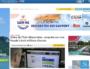 Enquête à Lyon sur une fraude des aides à l'emploi de 8 millions d'euros