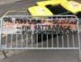 Des étudiants de Lyon 2 votent l'occupation et le blocage de l'université