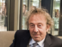 Quais du Polar consolide ses liens avec l'Italie pour son édition 2018