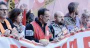 Photo du film En Guerre. ©Ladépêche
