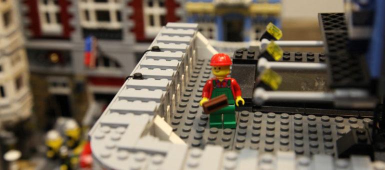 Charrette et culture du surmenage : malaise chez les étudiants en architecture
