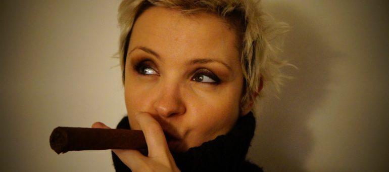 C'est bien beau d'être artiste #31 : DJ Flore, femme-orchestre
