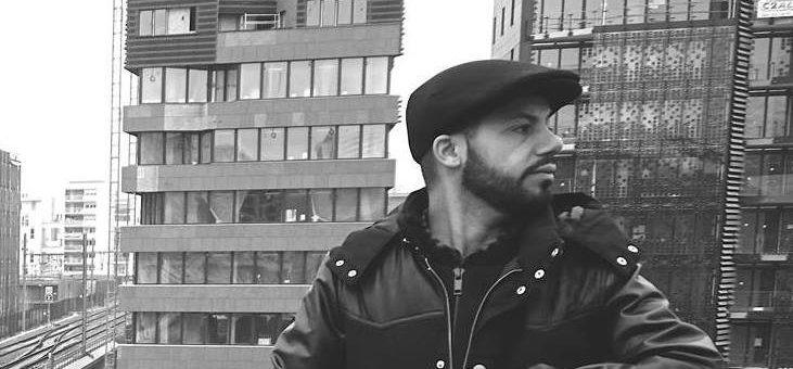 Ali House, professeur de danses urbaines : «A Lyon, on est encore trop pauvre en compétitions»