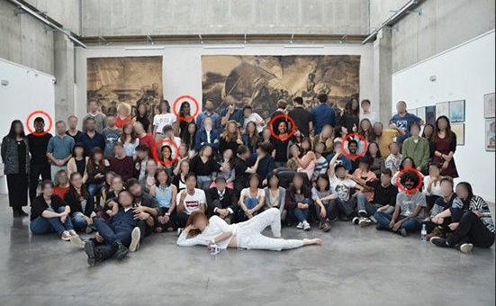 Accusée de «blackwashing», l'école Émile Cohl supprime la publication d'une photo promotionnelle ratée