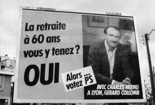 Gérard Collomb à Lyon pour les élections de 2020 : blagounettes et enjeux d'un retour très controversé