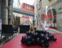 Le vin naturel, qui se boit en ville. ©Loïc Gautier pour Rue89Lyon