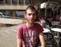 Hippolyte, 22 ans, poursuivi pour vol de mobilier urbain