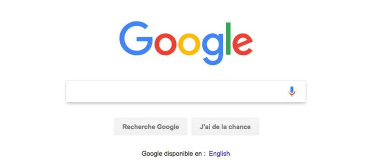 À Lyon, le combat d'un ancien détenu pour que Google l'oublie