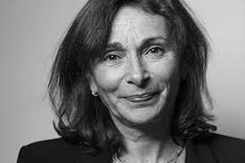 """La chercheuse Anne Muxel interviendra le 20 novembre dans un débat intitulé """"Quelles sont les sources de la radicalité ?"""". Photo DR"""