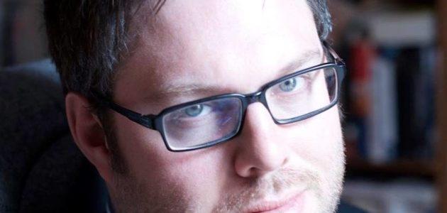 Mathieu Bock-Côté : «La question migratoire oblige la démocratie à se questionner»