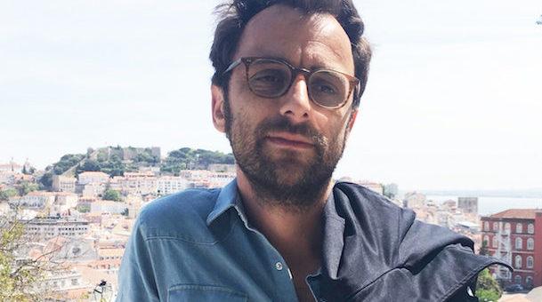 Mathieu Rivat : «Que peut une mairie face aux enjeux écologiques et sociaux d'aujourd'hui ?»