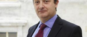 Gilles Pollet : «Productivité, efficacité… L'Etat est-il une entreprise comme les autres?»