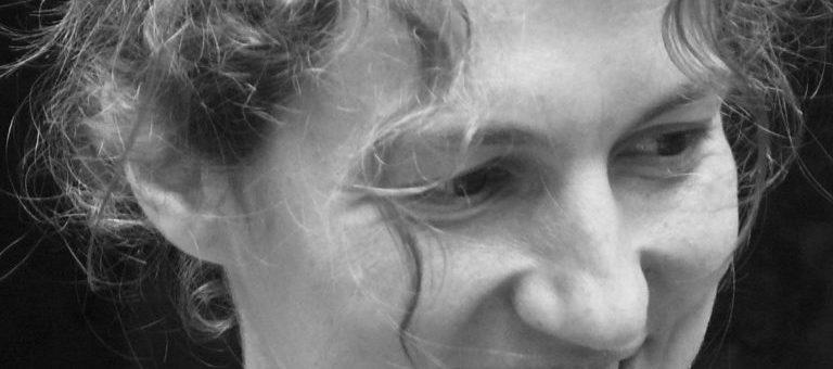 Sabine Girard : «À Saillans, des pistes pour réactiver la démocratie»