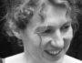 """Sabine Girard viendra présenter le cas de la commune de Saillans lors d'un débat sur l'""""initiative locale : la démocratie à taille humaine ?"""". Photo DR"""
