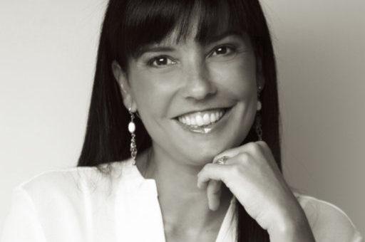 Sandra Bertezene : «Pour un management humaniste des services de santé»
