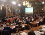La composition et les élu•es du prochain conseil municipal de Lyon