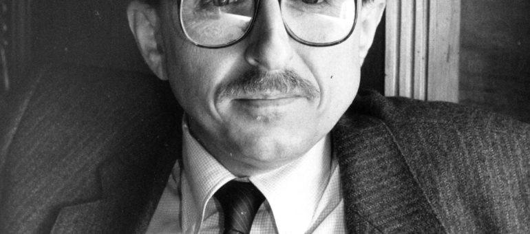 [Tribune] Après l'accord de Gérard Collomb avec LR : «Calice et le maire»