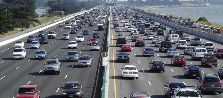 «Pourquoi les prix des carburants ne sont pas assez élevés»