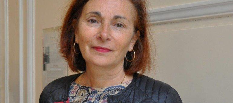 Anne Muxel : «La radicalité d'opinion ne suppose pas forcément la radicalité en actes»