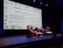 """débat """"voter avec son estomac"""" à Lyon au festival La chose Publique"""