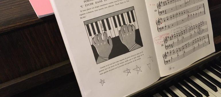 Au Conservatoire de Lyon, la rigueur budgétaire en guise de chef d'orchestre