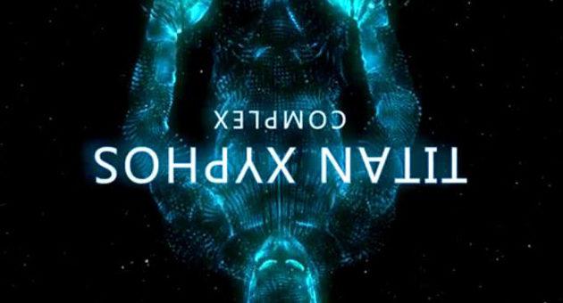 J'avais 15 ans et je passais mes samedis soirs au Titan Xyphos Complex