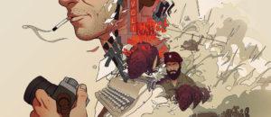 Ciné-rencontre au Comoedia autour du film «Another Day of Life»