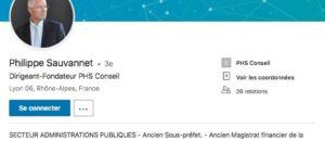 A Lyon, le magistrat xénophobe sur Twitter jugeait les étrangers