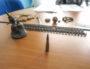Des munitions noyautent le fort du CEA de Grenoble. ©Rue89Lyon