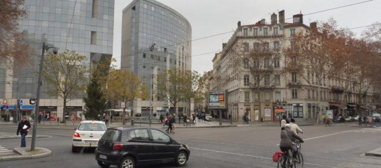 Au conseil municipal, le cas du quartier Guillotière cristallise les oppositions