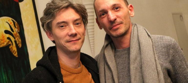 «Grâce à Dieu» et aux juges, le film de François Ozon sortira au cinéma ce mercredi