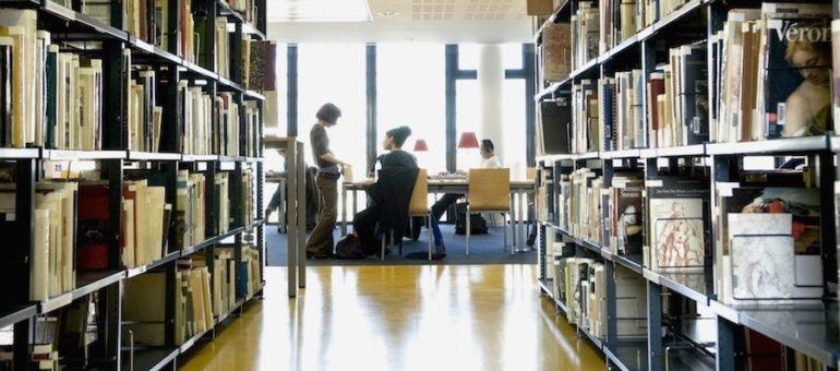 Diplôme d'Accès aux Études Universitaires à Lyon 2, un tremplin vers la reprise d'études