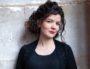 Pauline Bureau met en scène l'affaire du Mediator : «J'ai besoin de personnages de femmes héroïques»